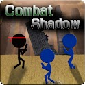Combat Shadow logo