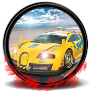 Top Speed sound game for Android