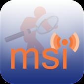MSI Mobile