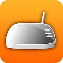 Router .CoCPit icon