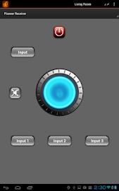 Dijit Universal Remote Control Screenshot 15