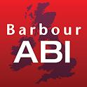 Barbour ABI Evolution icon