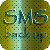 Sms backup to Cloud