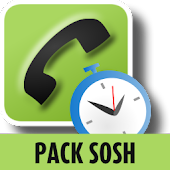 Pack SuiConFo Sosh