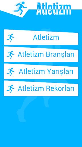 玩免費娛樂APP|下載Atletizm app不用錢|硬是要APP