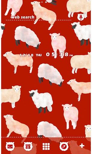 Animal Wallpaper Sheep 1.0.1 Windows u7528 1
