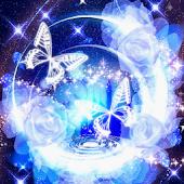 Live Wallpaper Moonlight fanta
