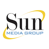 Sun Media Group