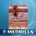 Medrills: Soft-Tissue Trauma icon
