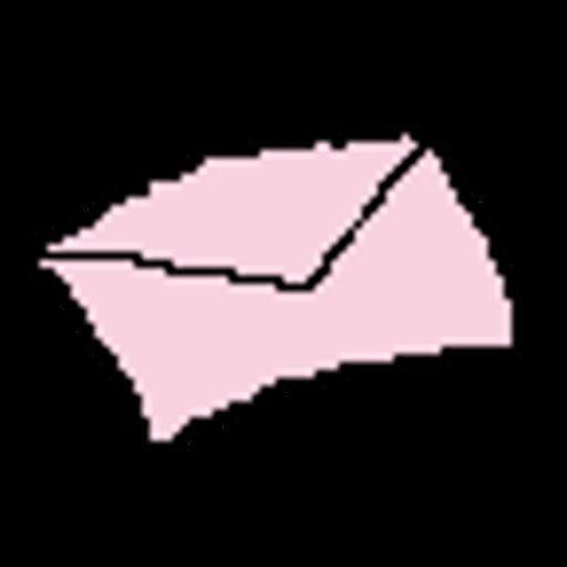 生产应用のさっとメール LOGO-記事Game