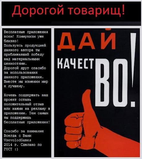 Сергей Есенин Собрание стихов