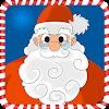 De Noël: Perdu de Santa Rudolf