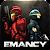 Emancy: Borderline War file APK Free for PC, smart TV Download