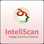 InteliScan