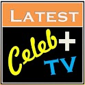 Celeb TV Plus icon