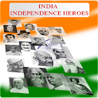 India Freedom Fighters icon