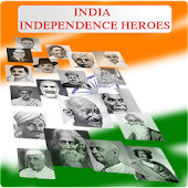 India Freedom Fighters
