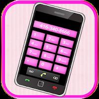 Pink Dialer 2.0