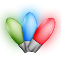 Light Show icon