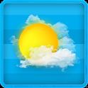 Pogoda PL 2.0 icon