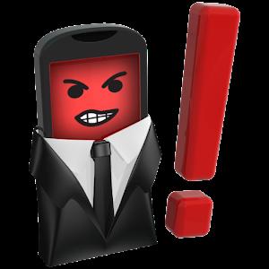 Android aplikacija VIP Pozivi
