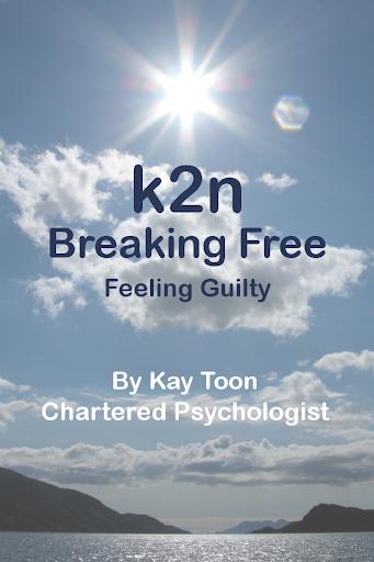 k2n Feeling Guilty