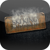 Ski King Entertainment