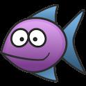 Demoty logo