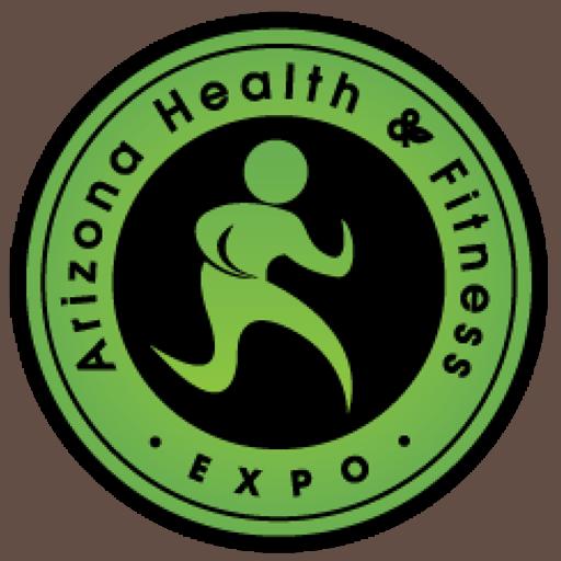 AZ Health & Fitness Expo LOGO-APP點子