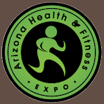 AZ Health & Fitness Expo