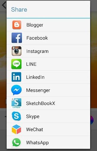 【免費書籍App】聖經金句BlessingU-APP點子