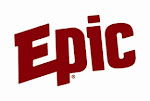 Logo of Epic - Auckland Double Stout