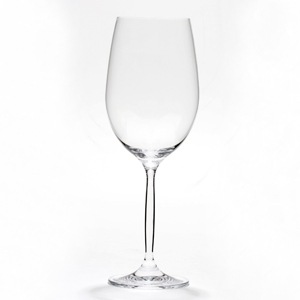 [copa-de-agua[4].jpg]