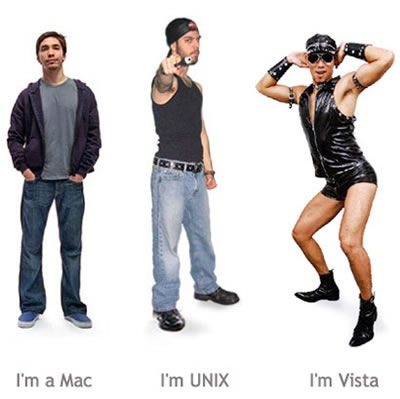 mac_unix_vista
