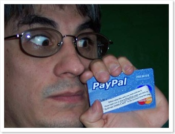 paypal-td