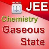 JEE-Prep-Gaseous State