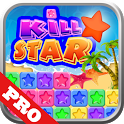 Kill Star-PopStar icon