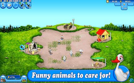 Farm Frenzy Screenshot 9
