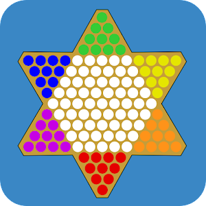 Chinese Checkers Touch for PC and MAC