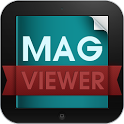 Magtoapp Viewer icon