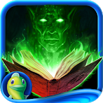 Azada: Ancient Magic (Full) CE