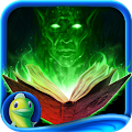 Game Azada: Ancient Magic (Full) CE APK for Windows Phone
