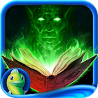 Azada: Ancient Magic (Full) CE icon