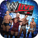 WWE Live Tour: UK icon