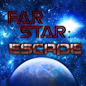 Far Star: Escape icon