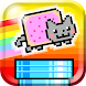 Flappy Nyan - Androidアプリ