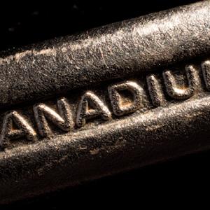 Vanadium.jpg