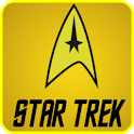 Star Trek Lcars Tricorder icon