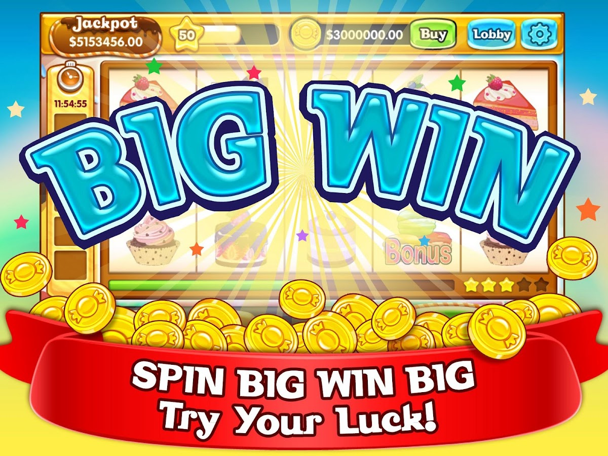 Doubledown Casino Cheats And Promotion Codes | Rachael Edwards