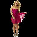 Shakira widgets logo